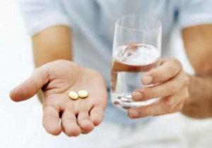 Ацетилсалициловая кислота и алкоголь — совместимость, через сколько можно пить, последствия