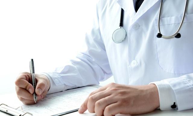 Атрофический гастрит: что это такое, симптомы и лечение, прогноз для жизни