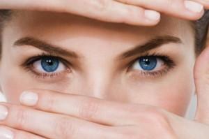 Дакриоцистит у взрослых: симптомы и лечение в домашних условиях, народные методы лечения