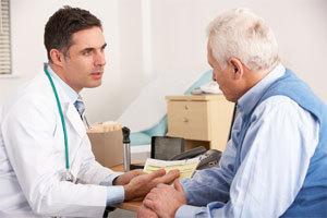 Листовидная пузырчатка: причины, признаки, лечение | ОкейДок