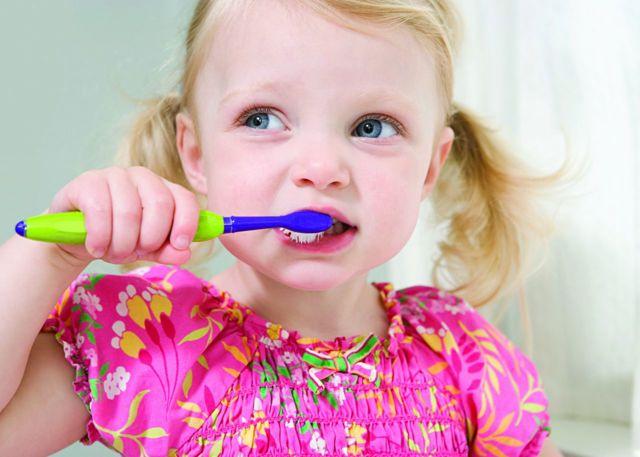 Стоматит у детей: причины возникновения, как лечить в домашних условиях