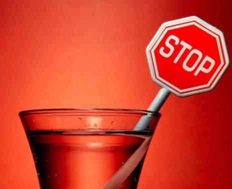 Тержинан и алкоголь — совместимость, через сколько можно пить, последствия