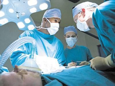 Вирсунголитиаз: что это такое, лечение, операция, прогноз