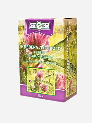 Фитотерапия при гипертонической болезни: какие растения принимать при повышенном давлении