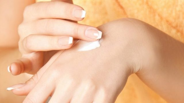 Актинический дерматит на руках, на лице: что это такое, лечение