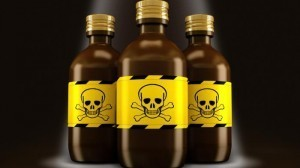 Отравление суррогатами алкоголя – неотложная помощь, причины, симптомы и лечение