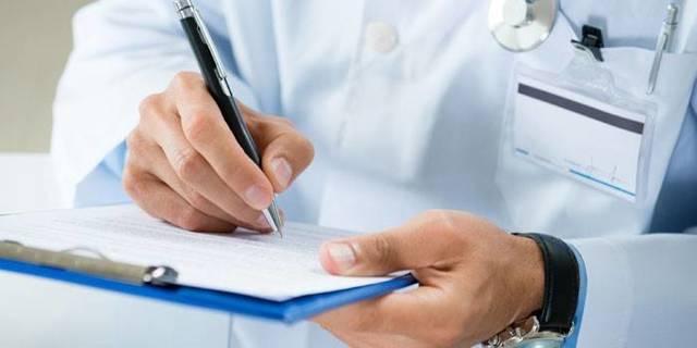Алкогольный цирроз печени: симптомы, лечение, сколько с ним живут, стадии и последствия