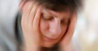 Головокружение: причины, методы диагностики и лечения