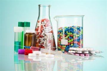 Что принимать при низком давлении, лекарства и народные средства от гипотонии