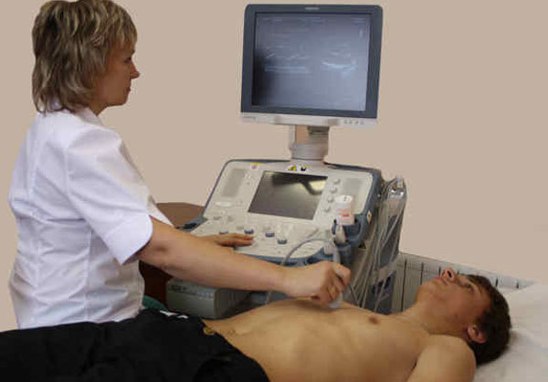 Инфаркт на ногах: симптомы, причины и последствия инфаркта, перенесенного на ногах