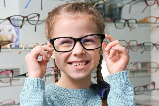 Смешанный астигматизм у детей и взрослых: причины, диагностика, лечение смешанного астигматизма