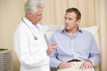 Олигозооспермия – степени, лечение, причины, олигозооспермия и беременность