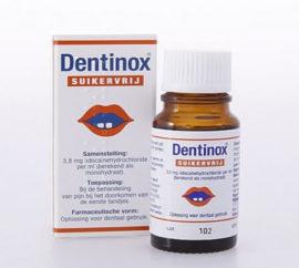 Дентаплюс капли зубные: состав, показания инструкция по применению