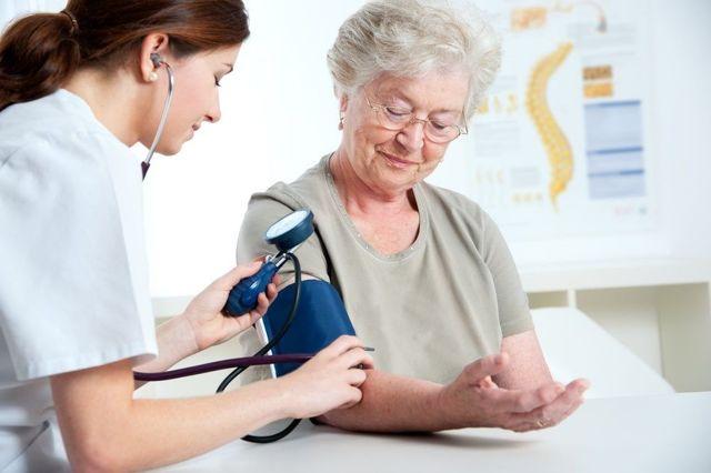 Профилактика инсульта: препараты, первичная и вторичная профилактика инсультов