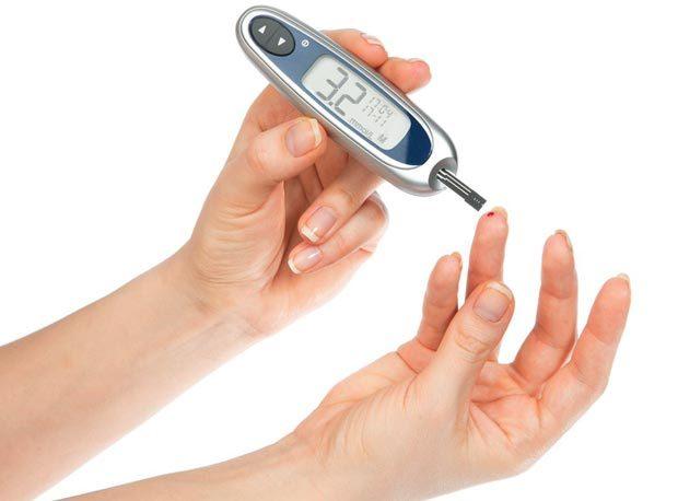 Сахарный диабет: симптомы, типы, стадии, методы диагностики, определения сахара в крови и профилактики осложнений