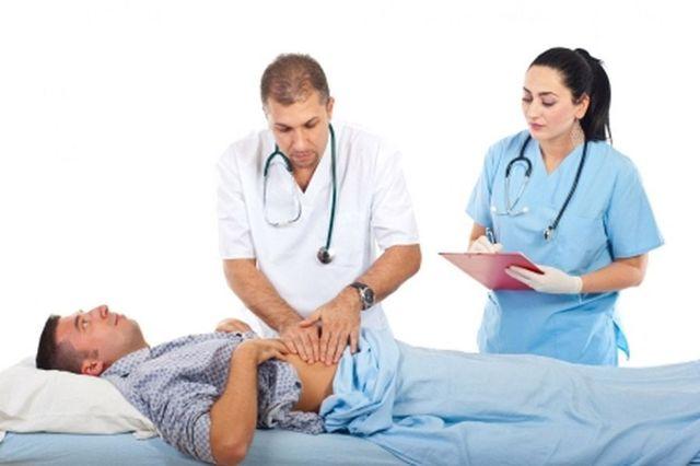 Рак прямой кишки: симптомы, стадии рака прямой кишки, лечение, рак прямой кишки после операции
