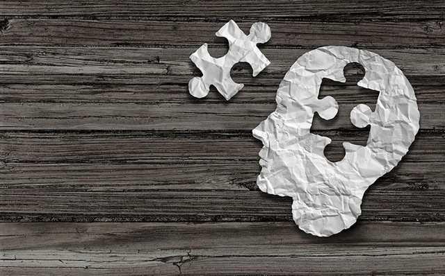 Генитальный герпес: симптомы заболевания, методы лечения и профилактики