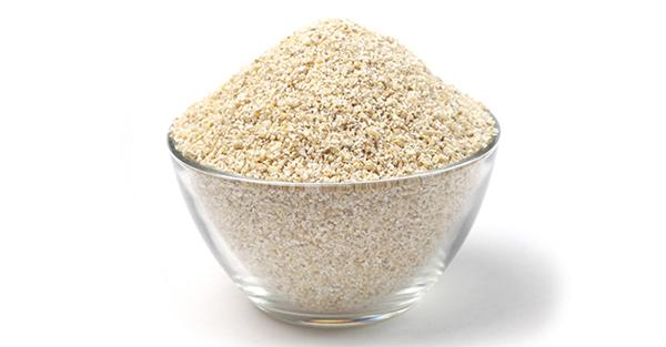 малокалорийные крупы для похудения рецепты