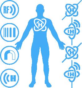 МРТ – физическая суть метода, показания к проведению, варианты исследования, безопасность и правила поведения пациента, сравнение с КТ.