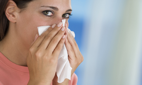 Насколько опасно полоскать горло раствором йода с водой?