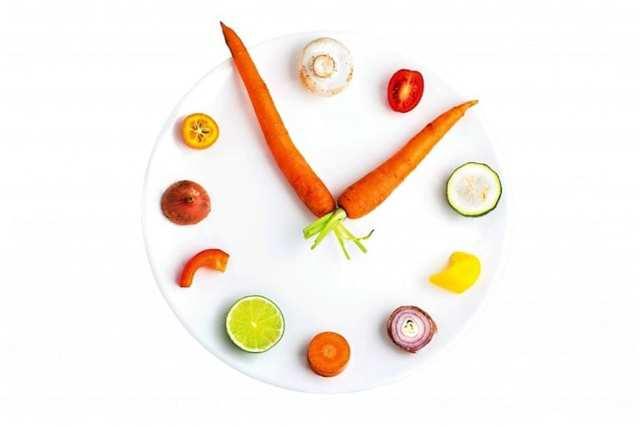 Диета при геморрое: правила питания при геморрое с кровотечениями и при запорах