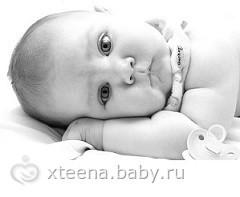 Почему трясется подбородок у новорожденного: причины тремора подбородка у грудничка