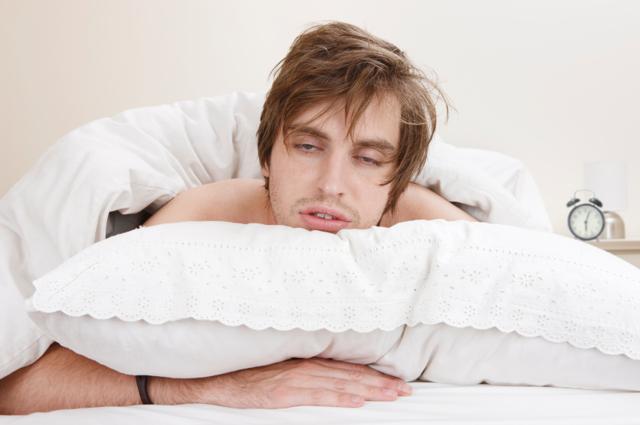 Основные признаки абстинентного синдрома запой северск