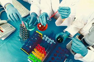 Гистологическое исследование биопсионного материала: показания к проведению и расшифровка результатов